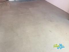Beton schoonmaken - Schoonmaakbedrijf Frisse Kater (FrisseKater) Tags: beton frisse kater schoonmaken schoonmaak schoonmaakbedrijf schoonmaker reinigen reiniging dieptereiniging saneren herstellen