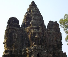 ANGKOR TEMPLES (patrick555666751) Tags: angkor temples temple asie du sud est south east asia kampuchea cambodge cambodia cambodja camboja cambogia kambodscha camboya flickr heart group
