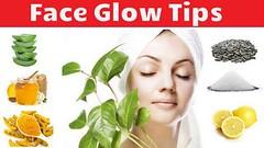 How do I get naturally glowing skin? (mail.sharmaaditya) Tags: natural glowing skin