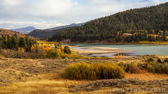 Lower Slide Lake (ivanpenaphoto) Tags: fineart ivanpena 2016 ivanpea vacation artbyivan national nationalparks travel tetons ivanpenaphotoaolcom park fineartbyivan trip ivanpenaphoto canon yellowstone