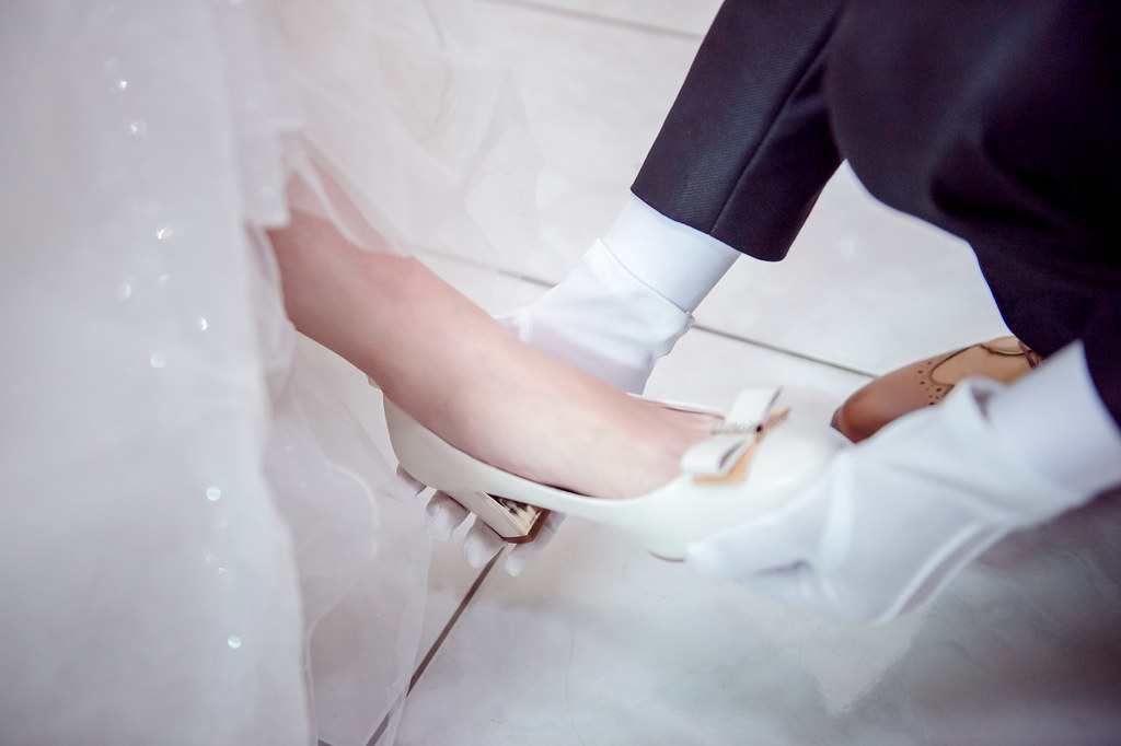 029新竹婚攝