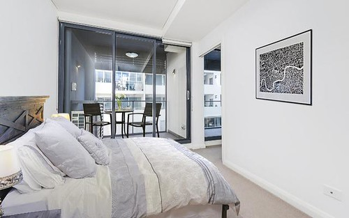 101/38 Atchison Street, St Leonards NSW