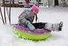 233V0610.jpg (JasonMK™) Tags: snow sleds friends winter