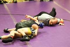 591A4552.jpg (mikehumphrey2006) Tags: 12091016buttewrestlingnoahvarsitysports butte wrestling tournament sports action coach 2016 pin polson montana