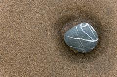 _FEL0541p (Félix Pérez Antón) Tags: pentax k5 paísvasco bizkaia barrika euskadi mar cantábrico playa