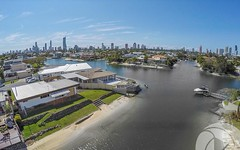 14 San Michele Court, Broadbeach Waters QLD