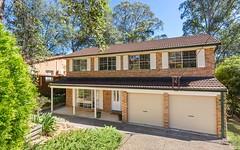 7 Reid Road, Winmalee NSW
