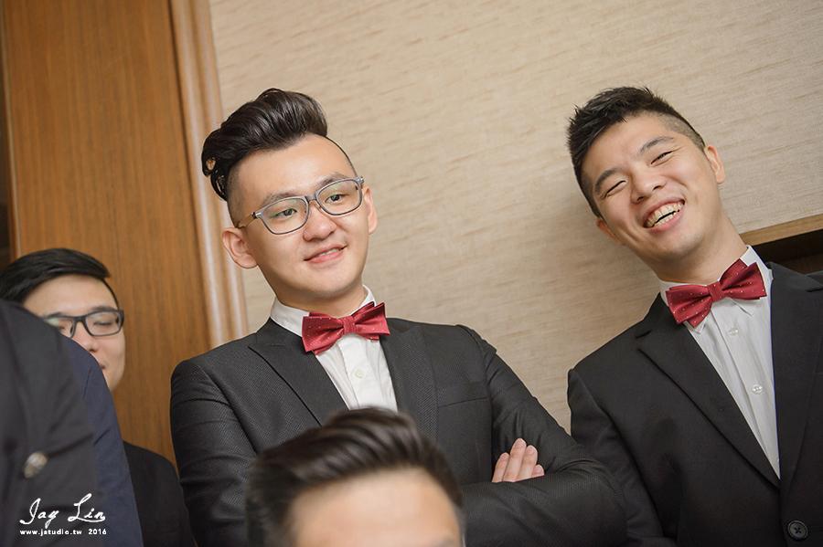 婚攝 台北遠企 遠東大飯店 台北婚攝 婚禮紀錄 婚禮紀實 JSTUDIO_0106