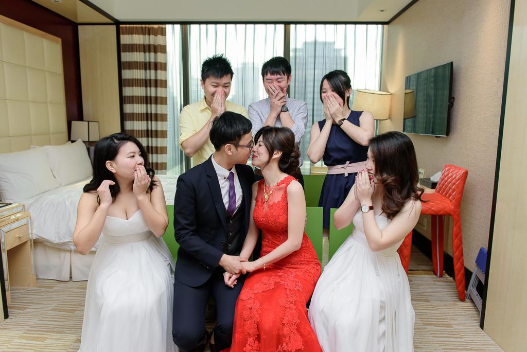 Wedding day-0018 ,僑園婚攝,台中僑園,僑園婚宴,新秘Alice ,婚攝小勇,台北婚攝, 小淑造型團隊