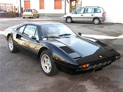 "ferrari_308_gtb_00 • <a style=""font-size:0.8em;"" href=""http://www.flickr.com/photos/143934115@N07/31798326842/"" target=""_blank"">View on Flickr</a>"