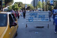 IMG_8980 (keremcan*) Tags: park turkey police istanbul taksim turkish gezi recep tayyip erdoğan occupy occupygezi occupyturkey