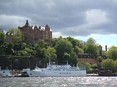 sweden_stockholm_38.jpg