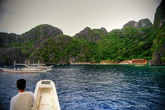 palawan philippines (Rex Montalban Photography) Tags: philippines elnido palawan miniloc rexmontalbanphotography