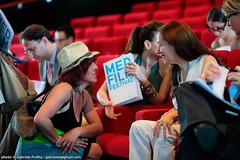 "Ginella Vocca - Medfilm festival 2013 <a style=""margin-left:10px; font-size:0.8em;"" href=""http://www.flickr.com/photos/24828582@N00/9092568636/"" target=""_blank"">@flickr</a>"