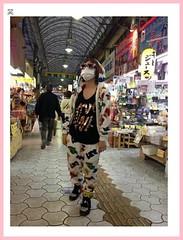 AKB48 たかみな薬剤師ブログ高橋みなみ7.jpg
