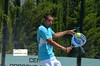 """miguel serrano 7 padel 2 masculina Torneo IV Aniversario Cerrado Aguila julio 2013 • <a style=""""font-size:0.8em;"""" href=""""http://www.flickr.com/photos/68728055@N04/9253785257/"""" target=""""_blank"""">View on Flickr</a>"""