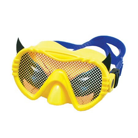 SwimWays – MARVEL 帥氣夏季盛品 復仇者聯盟專屬蛙鏡