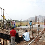 Vijayawada Construction (38)