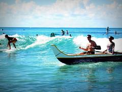 Our #CanoeRide ,we paddled #ThreeWavesThreeWaves #MamalaBay #Oahu #Hawaii (Σταύρος) Tags: ocean city travel vacation holiday wet water island hawaii bay paradise waves waikiki oahu canoe lei insel pacificocean ハワイ o'ahu オアフ島 hawaiian shaka honolulu waikikibeach isle rtw isla aloha vacanze mahalo roundtheworld 夏威夷 outrigger globetrotter île northpacificocean hawaii3 outriggercanoe kapahulu 島 canoeride 10days gatheringplace worldtraveler southoahu νησί thegatheringplace honololu mamalabay هاواي гавайи हवाई هاوایی hawaii2011 09242011 3waves χαβάη כאַווייי 오아후섬 oаху 瓦胡島 威夷