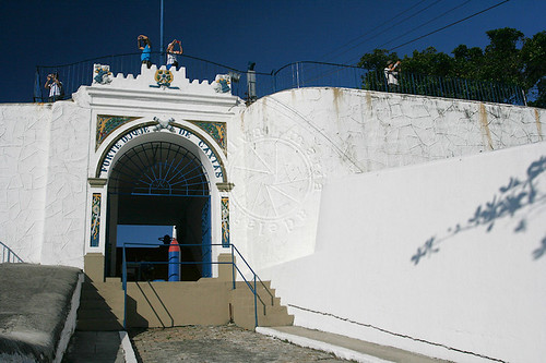 Thumbnail from Duque de Caxias Fort