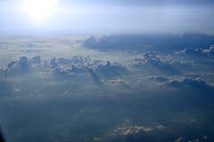 YOW-ORD; July 3, 2013 (Ryan BV) Tags: clouds flying inflight americaneagle manuallens emb145 pentaxk30 ricohxr35f28