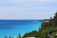"Bermuda 2013 • <a style=""font-size:0.8em;"" href=""http://www.flickr.com/photos/98470609@N04/9344979441/"" target=""_blank"">View on Flickr</a>"