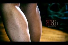 201365  Strength 206 (Melissa Maples) Tags: woman selfportrait cinema me turkey movie nikon asia legs widescreen trkiye melissa antalya strength letterbox nikkor cinematic maples 169 vr afs calves  18200mm  f3556g  18200mmf3556g 201365 d5100