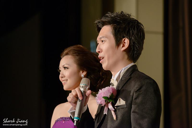婚攝,晶華酒店婚攝,婚攝鯊魚,婚禮紀錄,婚禮攝影,2013.06.08-blog-0128