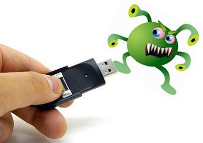 USB-virus.jpg