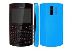 Celular Nokia Asha 205