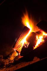 2013_07_Esperanza-003 (Naphicus) Tags: fire fuego chimenea lea lumixlx5