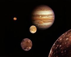 Anglų lietuvių žodynas. Žodis galilean satellite reiškia galilean palydovinių lietuviškai.