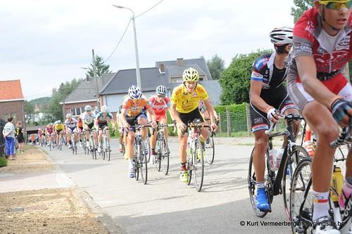Roosdaal-Strijtem (436)