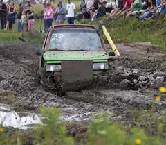 11 Aug 2013_7352 (Slobberydog) Tags: ontario car race truck mud sweet bob august glen peas dufferin aug 13 bog 2013 slobberydog