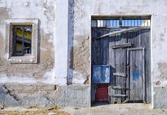 Portn (supremo_0) Tags: door window ventana puerta fb andalucia d5100