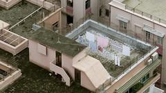 IMG_0337 (Pascal Leclerc) Tags: hongkong rooftops