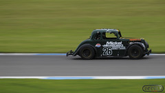 British Truck Racing Donington Park Raceway 17th August 2013 (boddle (Steve Hart)) Tags: park tractor truck big august racing lorry rig legends british motorsports 17th motorsport unit donington racway 2013