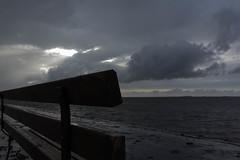 _11.08.2013-19.24.54.jpg (Heizfeiz) Tags: island northsea lucht nordsee pellworm northernsea nordseeinsel