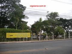 Hospital de Doenas Tropicais Doutor Anuar Auad (oigoiania.com.br) Tags: hospital de anuar goinia doutor tropicais doenas auad oigoiania