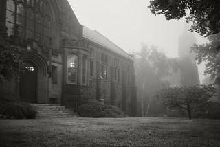 September 11, 2013 - Mount Holyoke Colleg Library