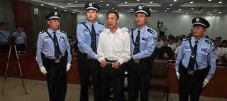"""中国""""开庭"""":社会矛盾倒逼司法改革"""