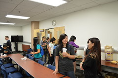 "Mentorship Program 9-30-13 • <a style=""font-size:0.8em;"" href=""http://www.flickr.com/photos/88229021@N04/10033604054/"" target=""_blank"">View on Flickr</a>"