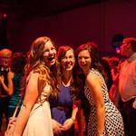 "<b>Flamingo Ball 2013</b><br/> By: Imsouchivy Suos (G.V.) 05/10/13<a href=""http://farm6.static.flickr.com/5541/10126349694_9d1ac871f7_o.jpg"" title=""High res"">∝</a>"