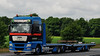 NL - Rodenburg MAN TGX XXL (BonsaiTruck) Tags: man camion trucks lorries lkw tgx rodenburg