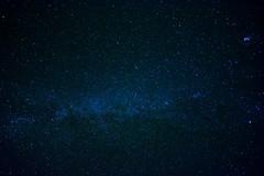 Va Lctea II (manu_perez_73) Tags: stars space estrellas nightphoto universe espacio milkyway universo sigma1020mm valctea fotografanocturna nikond7100 manuperez73 manuperezphotogmailcom manuprez