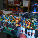 Amazing Skylanders Swap Force Unique Animation Video Game is introducing