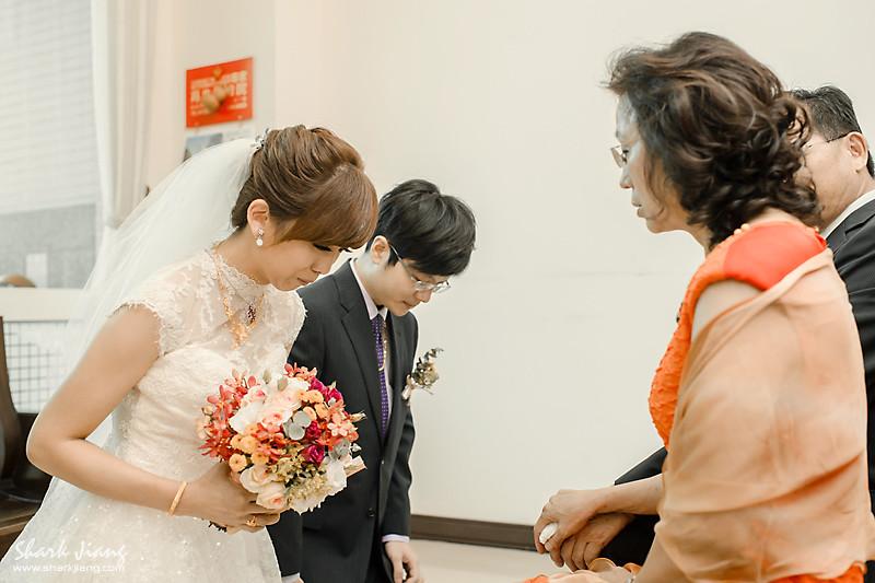 2013.09.15_blog-0045