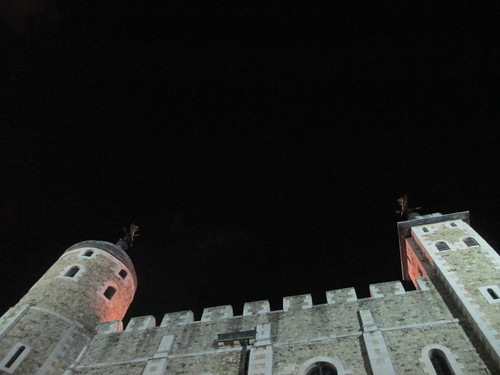White Tower_24