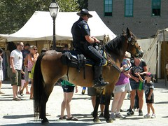 Sacramento Police Mounted Association 2 (Jack Snell - Thanks for over 24 Million Views) Tags: ca old wallpaper classic wall vintage paper town antique police days historic rush oldtimer sacramento veteran association jacksnell mogold jacksnell707unted