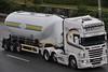 [IRL] Ryan Haulage Scania R560 12-TN-1044 (truck_photos) Tags: